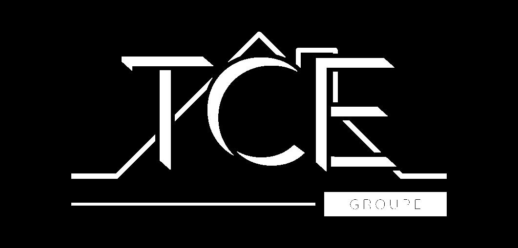 TCE Groupe